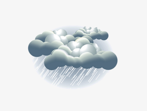 Download free png and. Cloudy clipart wather