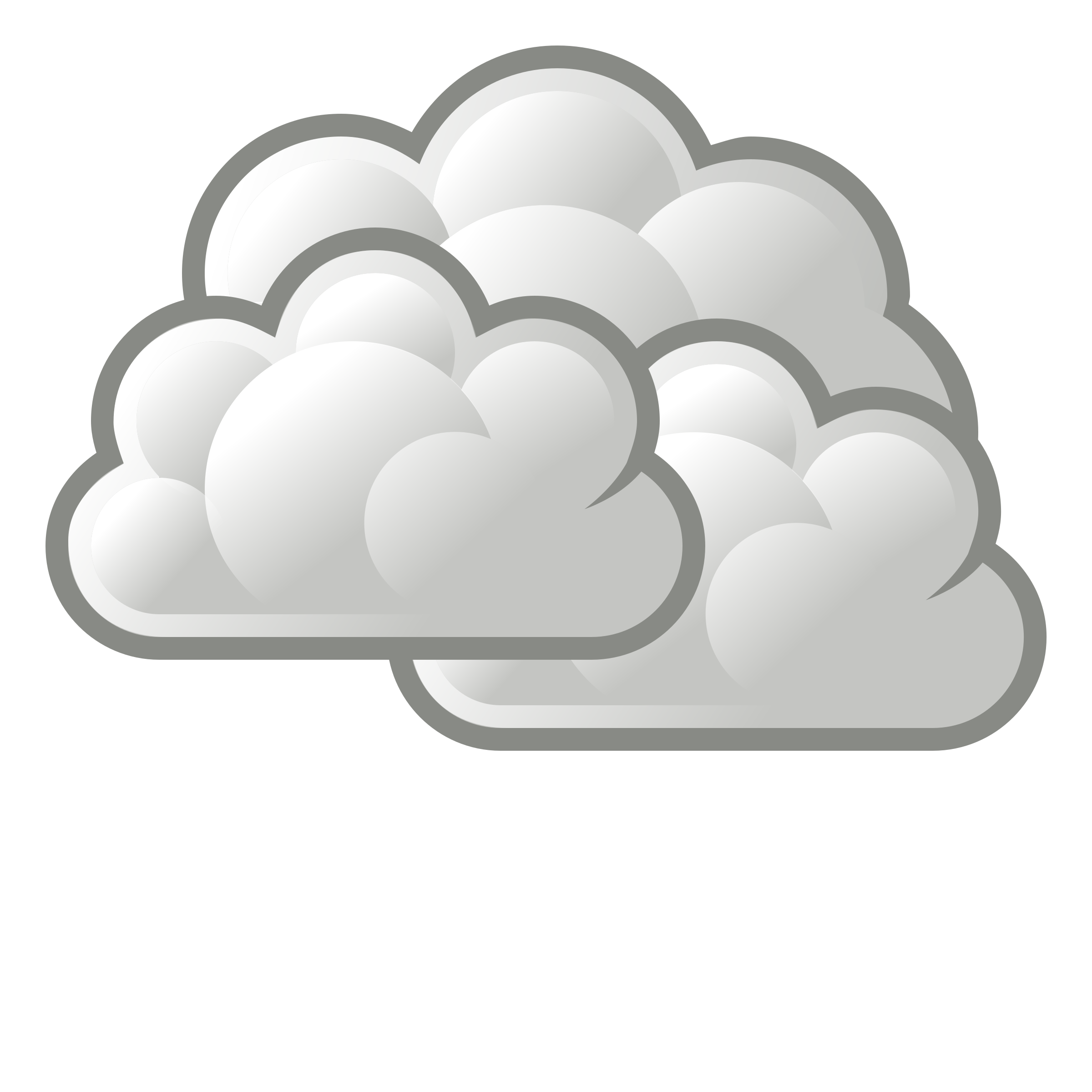 collection of cloudy. Windy clipart snowy weather
