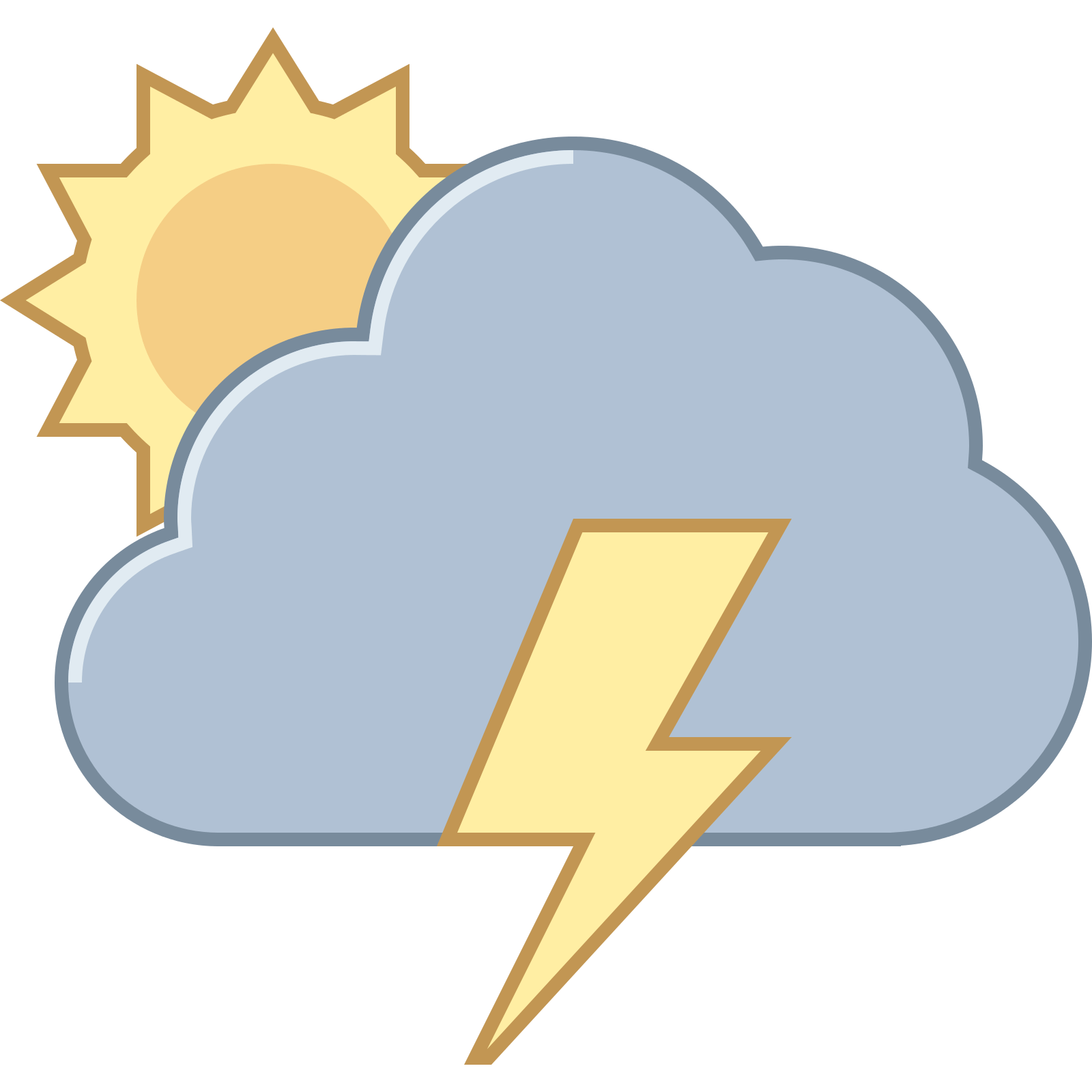 Cloudy clipart weather forecast. Lakes region nh report
