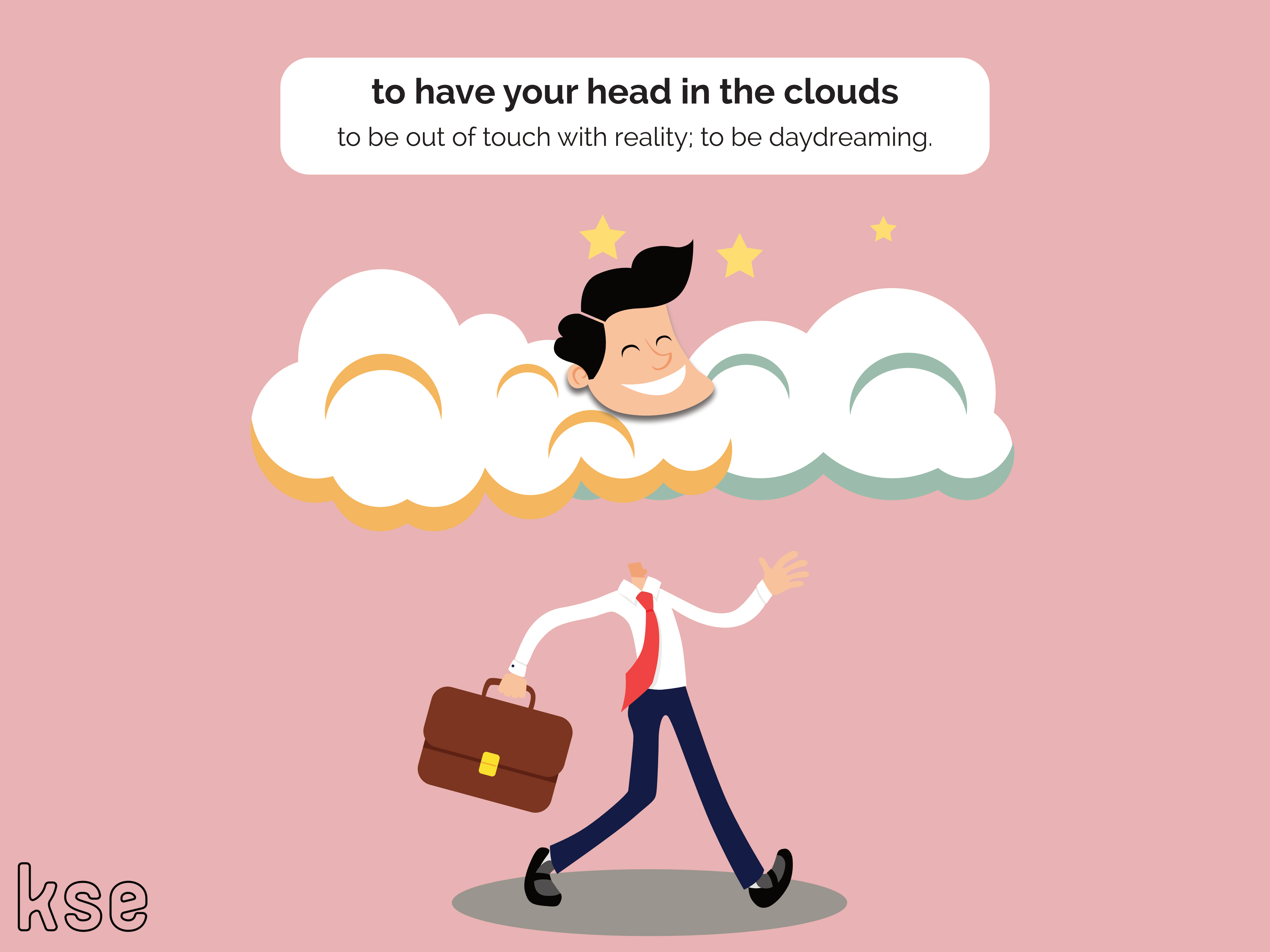 Cloudy clipart weather word.  idioms you need