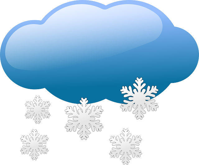 Fog clipart cold cloud. Board seasons amp weather