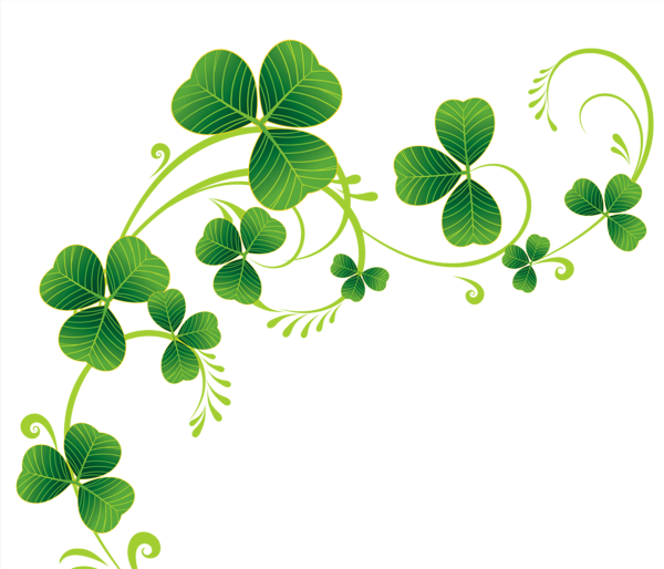Moustache clipart spex. New leaf clover best
