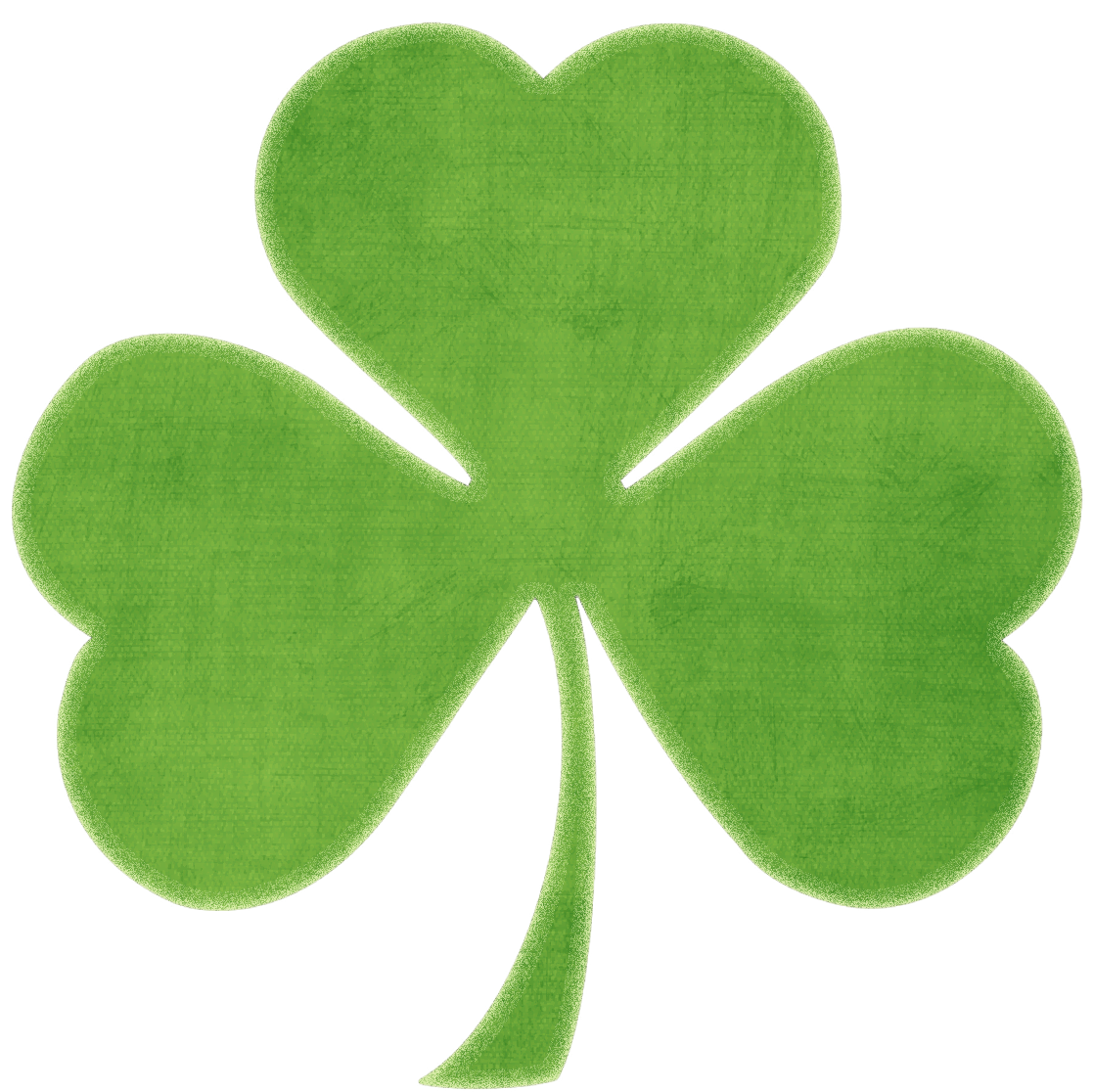 Clover clipart banner. Shamrock png picture gallery