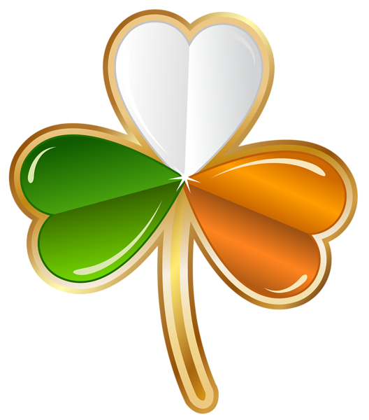 Gallery st patrick png. Irish clipart flag