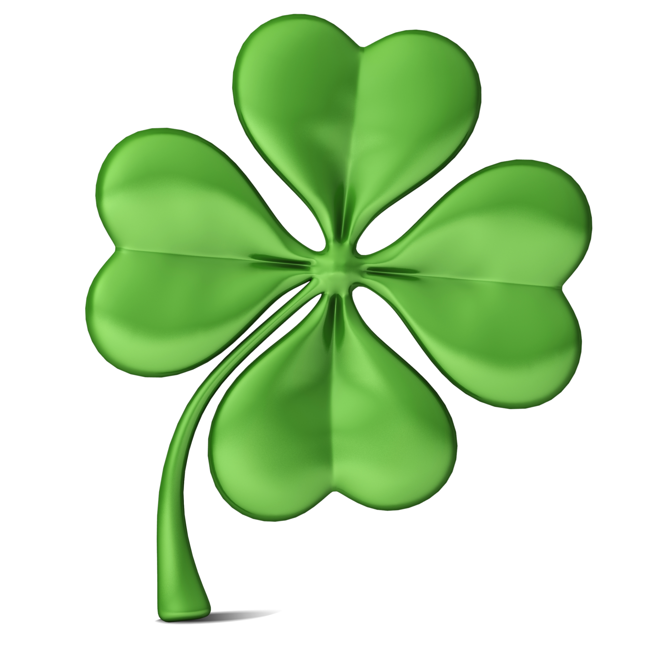 Png image with transparent. Clover clipart clear background