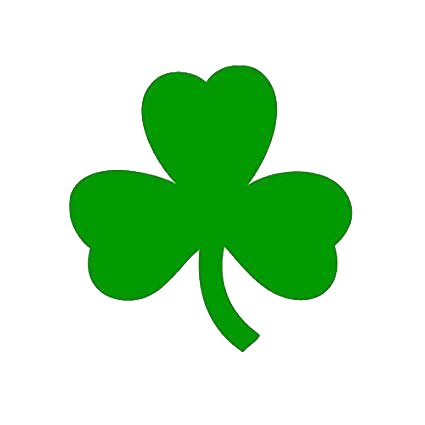 Png images transparent free. Clover clipart clear background