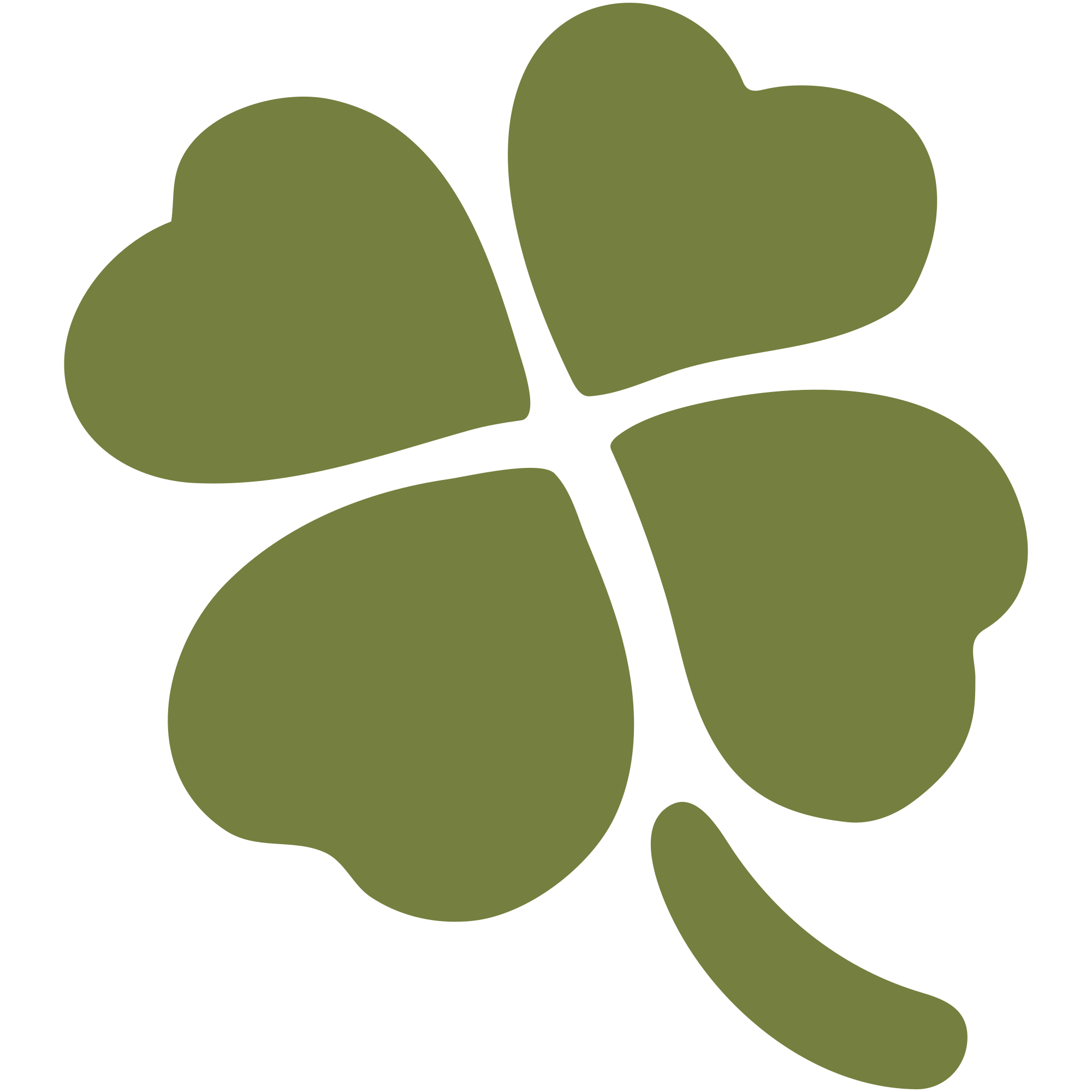 Emoji clipart leaf. File u f svg