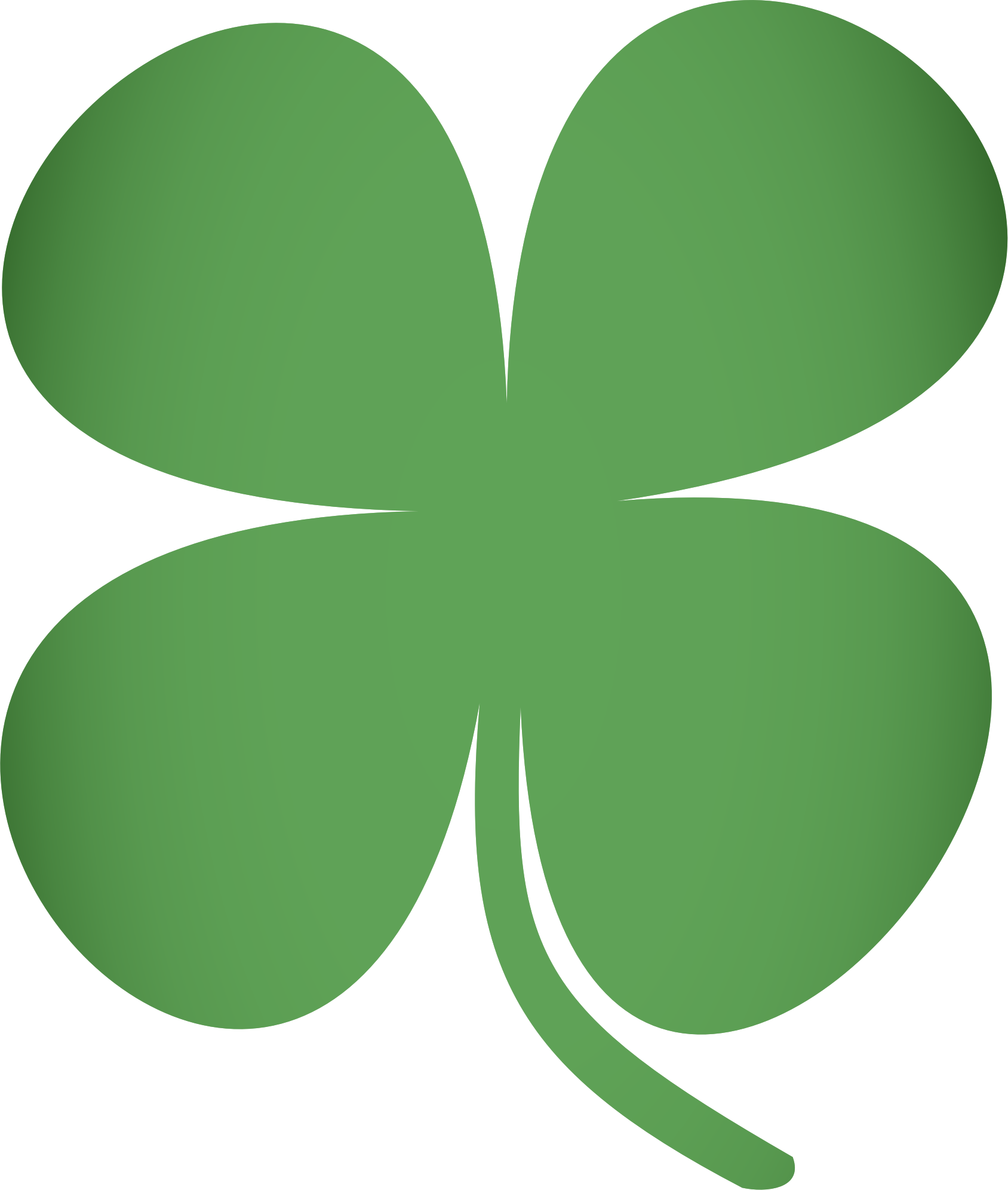 Shamrock images group png. Money clipart translucent