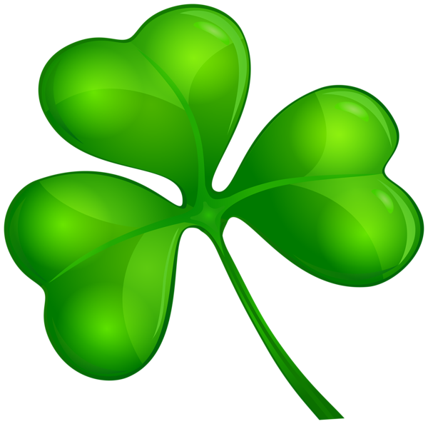 Clover clipart glitter. Gallery st patrick png