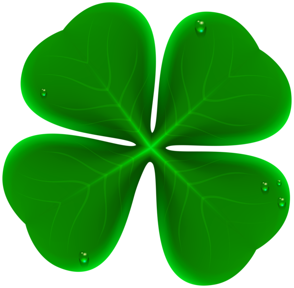 Clover clipart ivy. Gallery free pictures