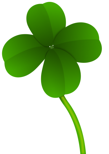 Clover clipart lead. Collection of free download