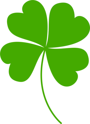 Download free png image. Clover clipart life