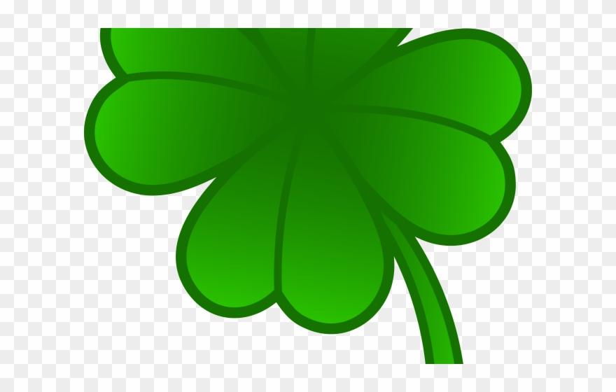 Clover clipart lucky. Shamrock leaf png