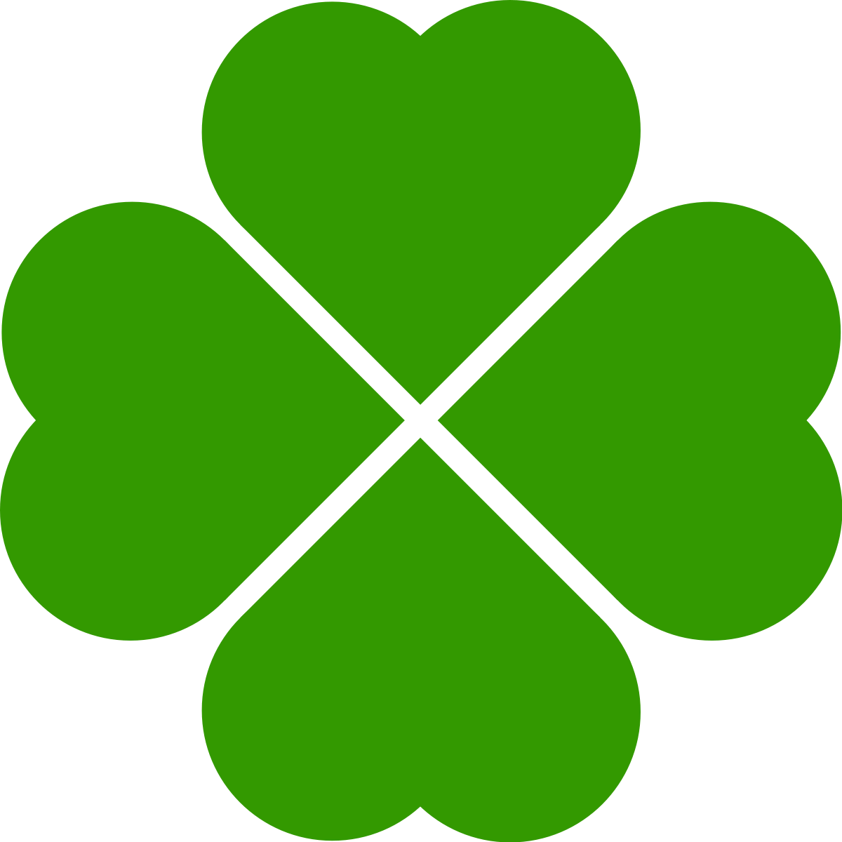 Good luck charm wikipedia. Coin clipart lucky penny