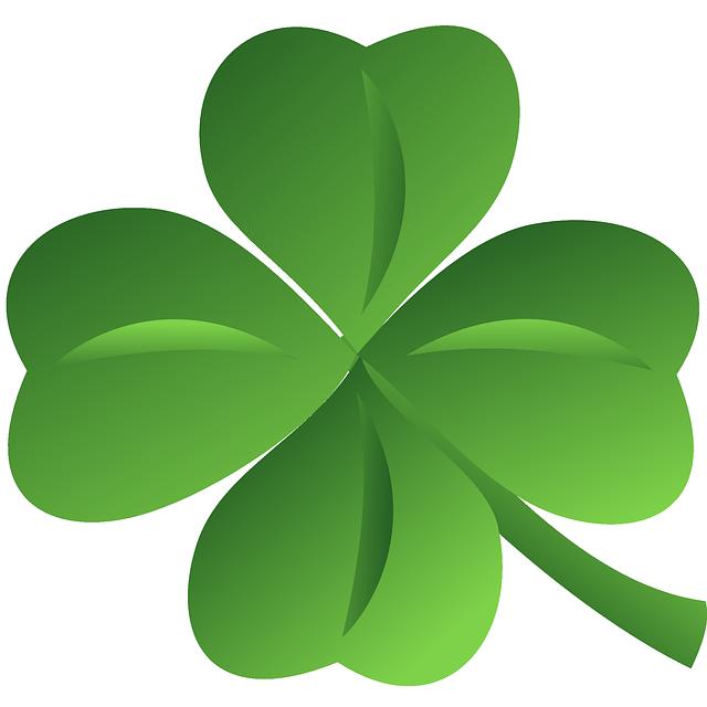 Clover clipart trebol. Green with envy pinterest