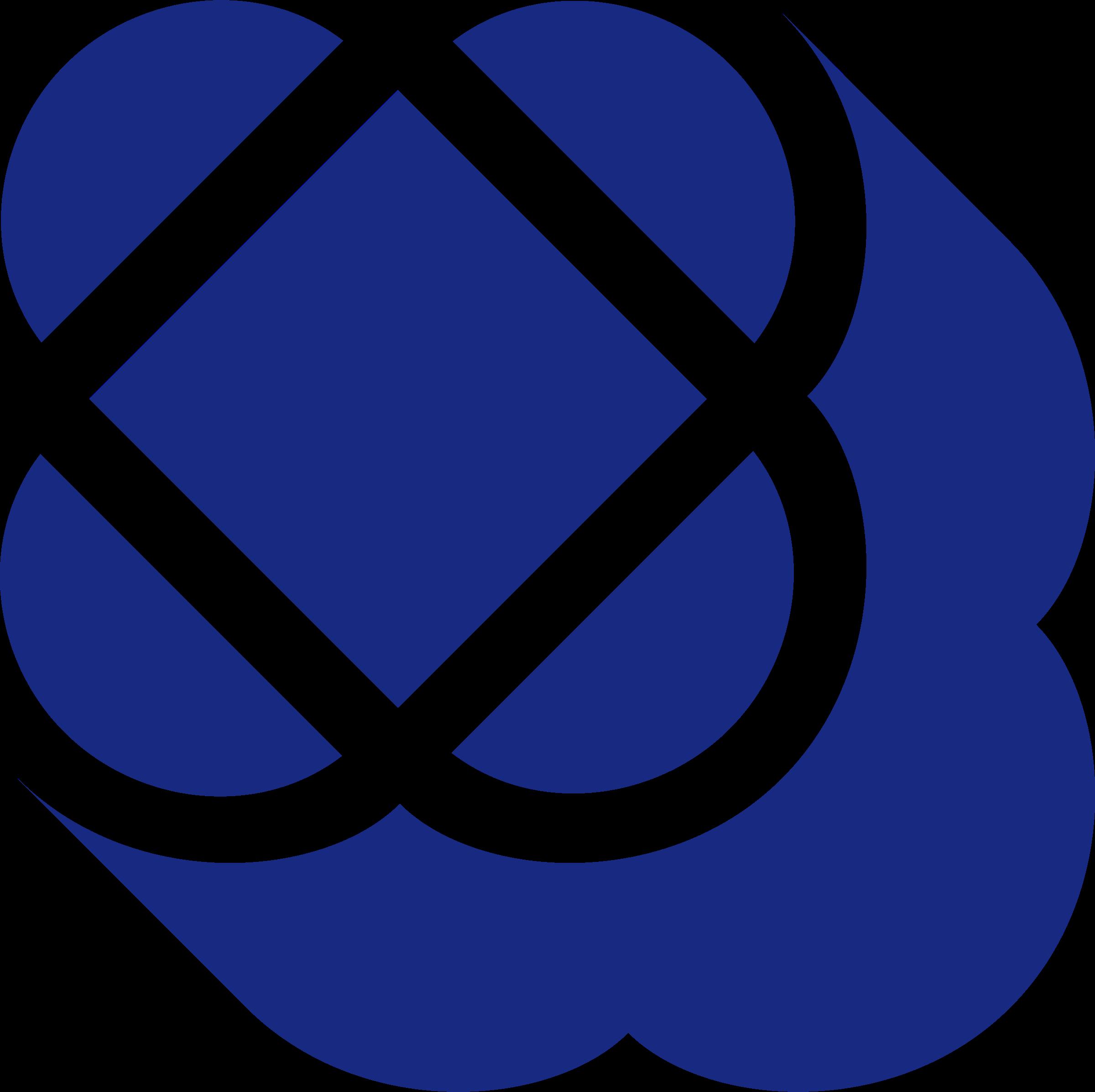 Clover clipart trebol. Logo icons png free