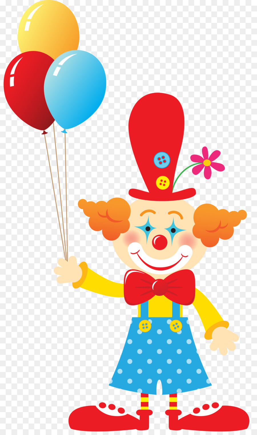 Clown clipart. Car circus clip art