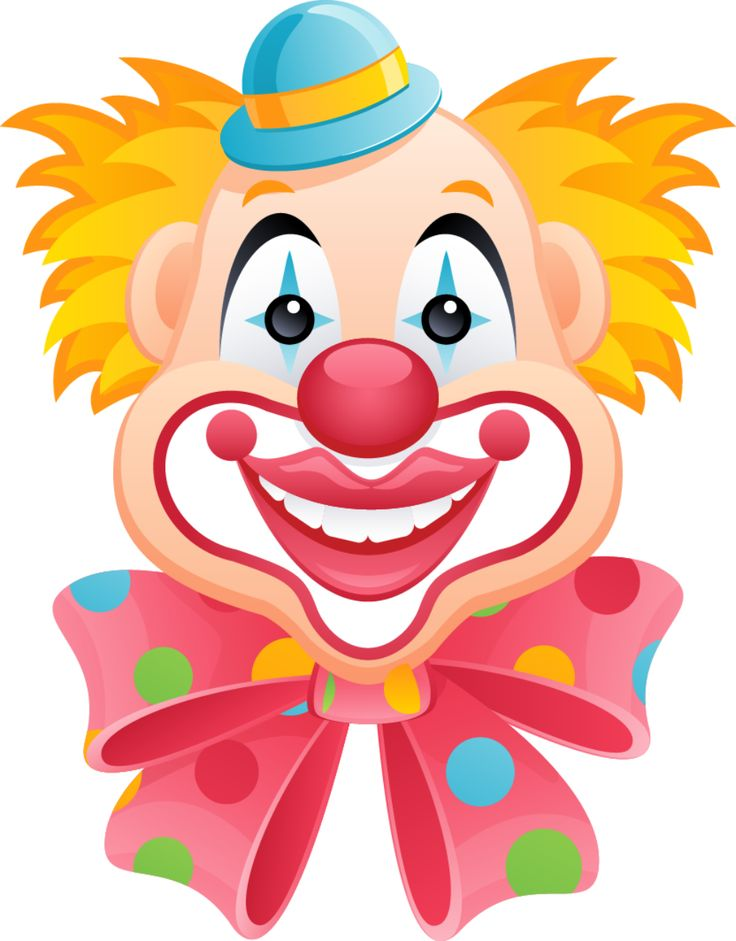 Creepy at getdrawings com. Clown clipart