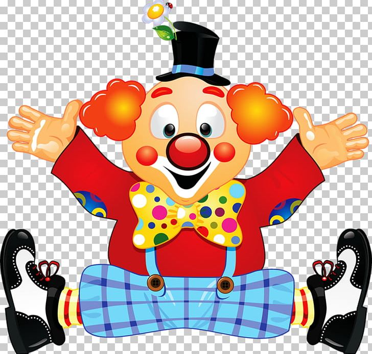 Clown clipart accessory. Circus png accessories antiquity
