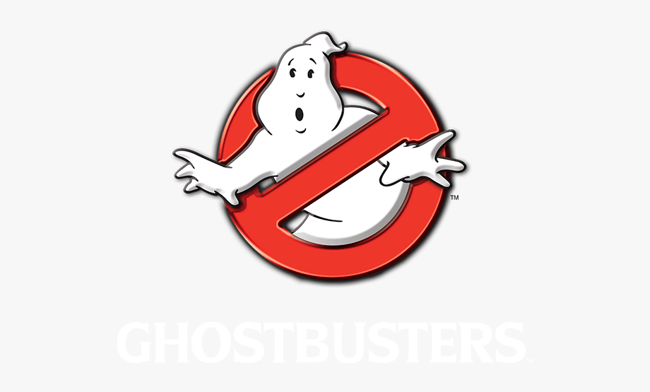 Clown clipart charade. Ghost buster logo png