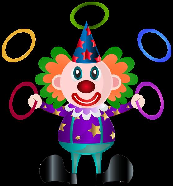 Clown clipart clothes. S png image purepng