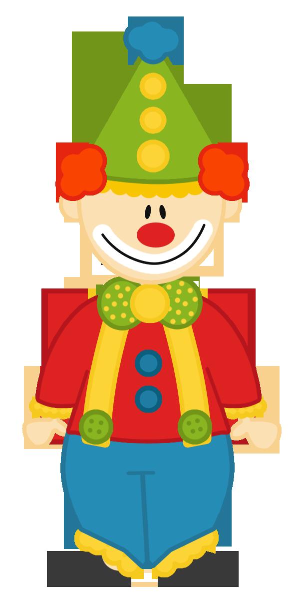 Http danimfalcao minus com. Clown clipart clothes