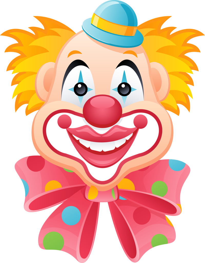 S png image purepng. Clown clipart clothes