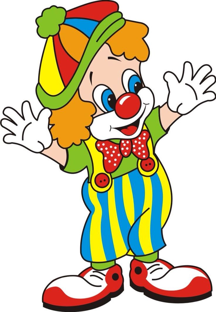 Clown clipart clown costume. Image free download best