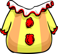 Clown views downloads file. Costume clipart clothing