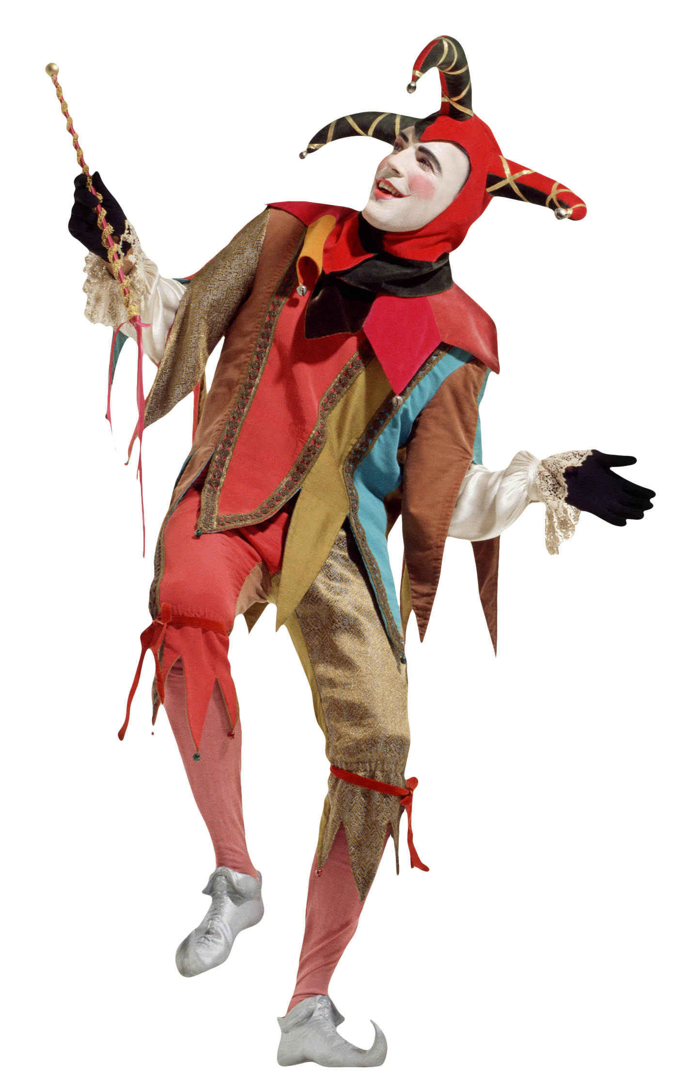 Queen clipart medieval clothing. Jester transparent png by