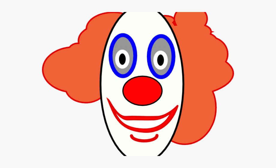 Clown clipart eye. Halloween eyes cliparts face