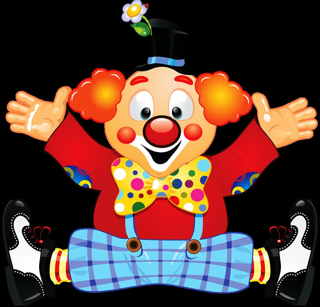 Clown Clipart Flower Clown Flower Transparent Free For Download On Webstockreview 2021