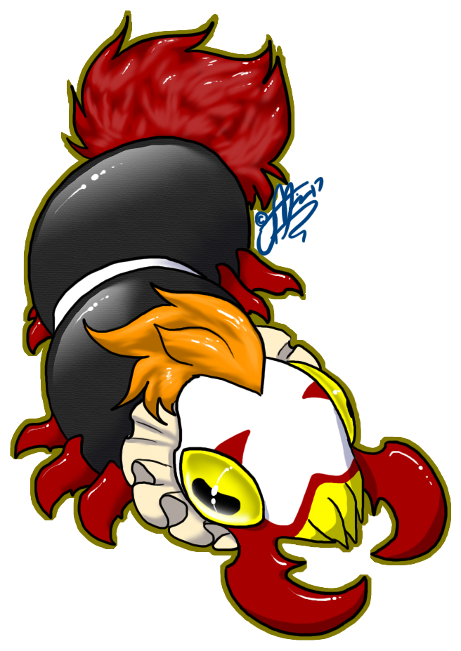 Clown clipart pennywise. Ridiculousness photo it the