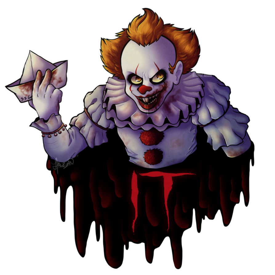 Clown Clipart Pennywise Dancing Clown Clown Pennywise Dancing Clown Transparent Free For Download On Webstockreview 2020