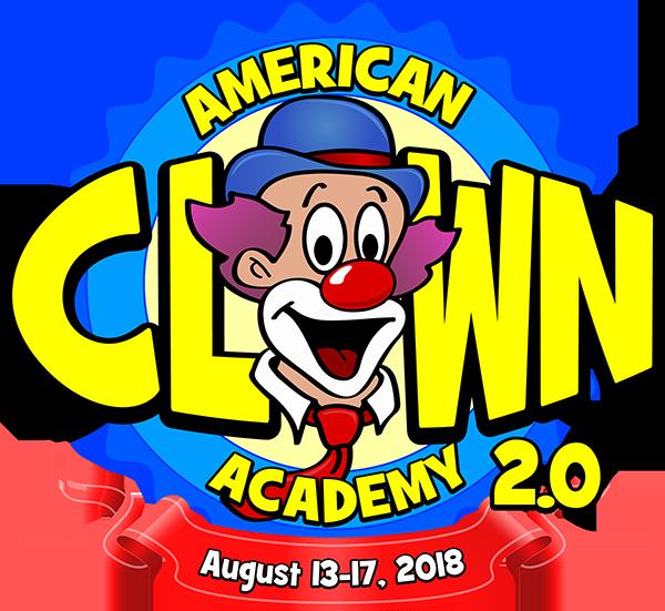 American academy the best. Clown clipart sad clown