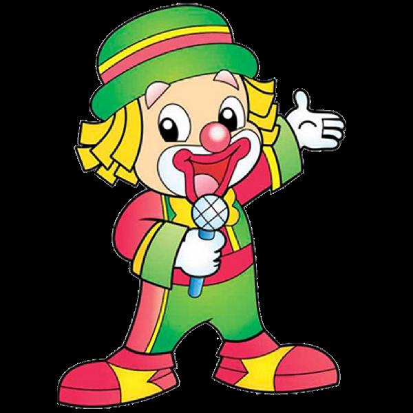 Costume clipart clown. Party images clip art