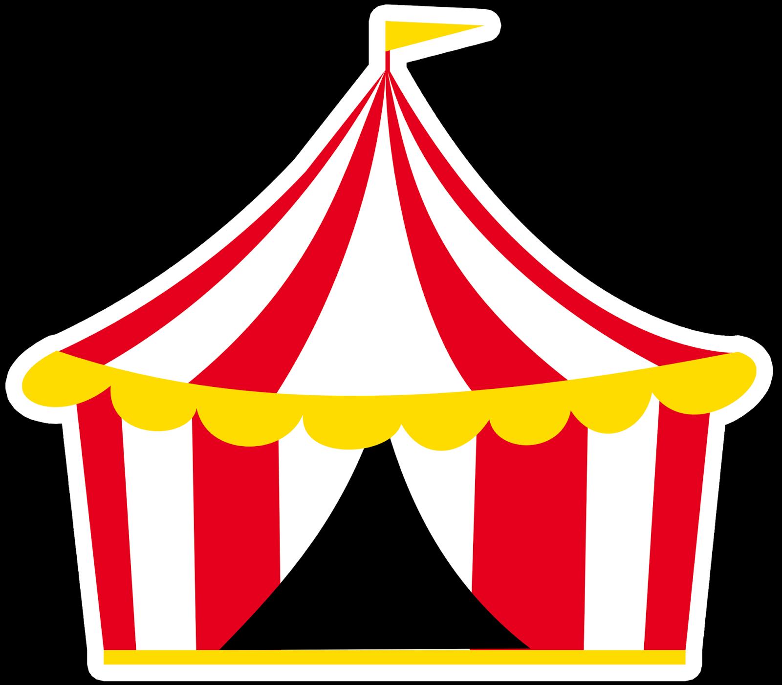 Number 1 clipart circus. Vetor circo macaco le