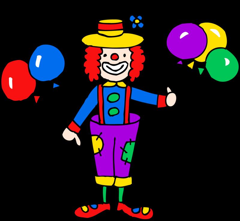 Clown clipart trapeze artist. Events ever dream of