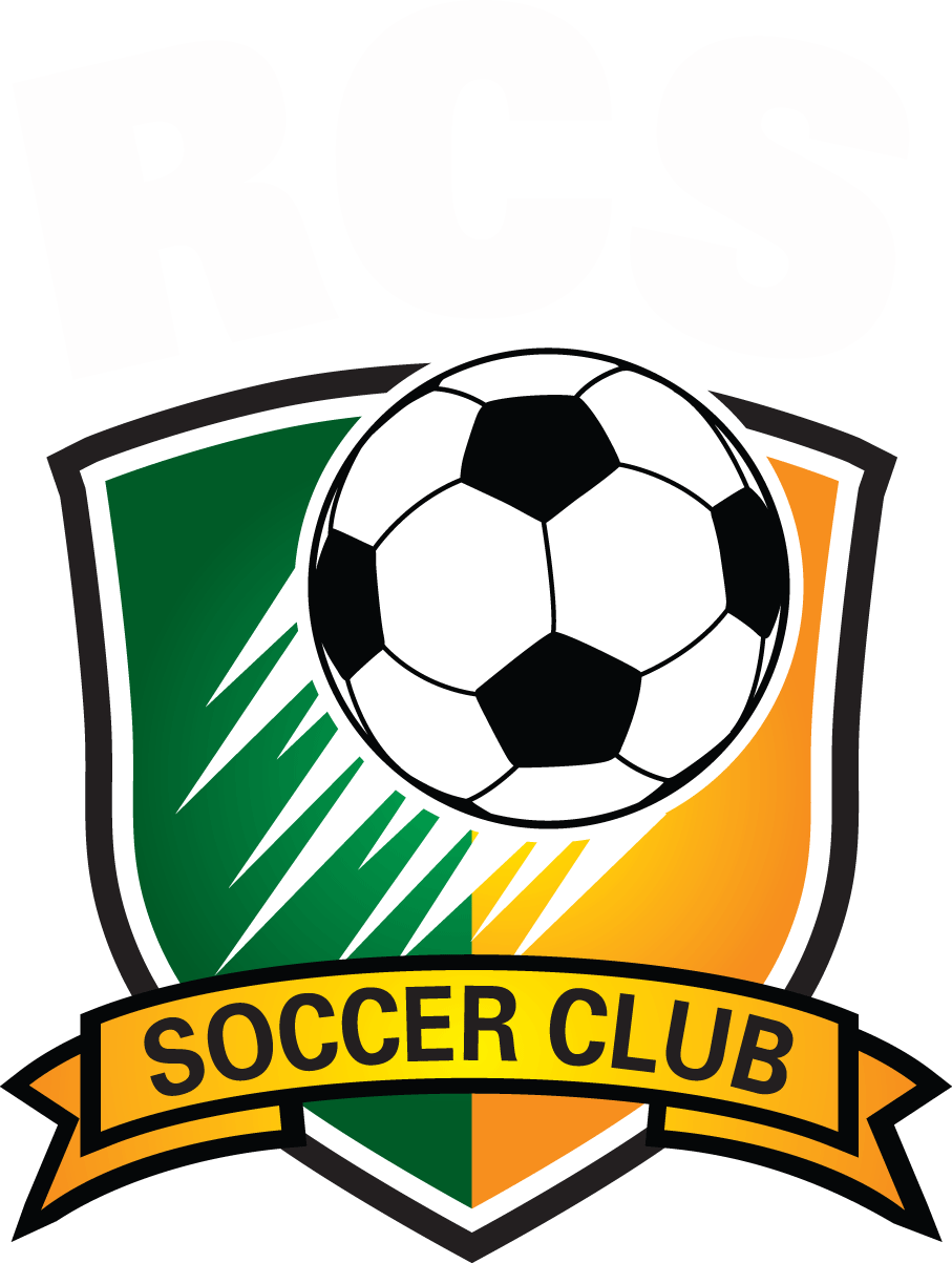 Rcs soccer . Club clipart ball