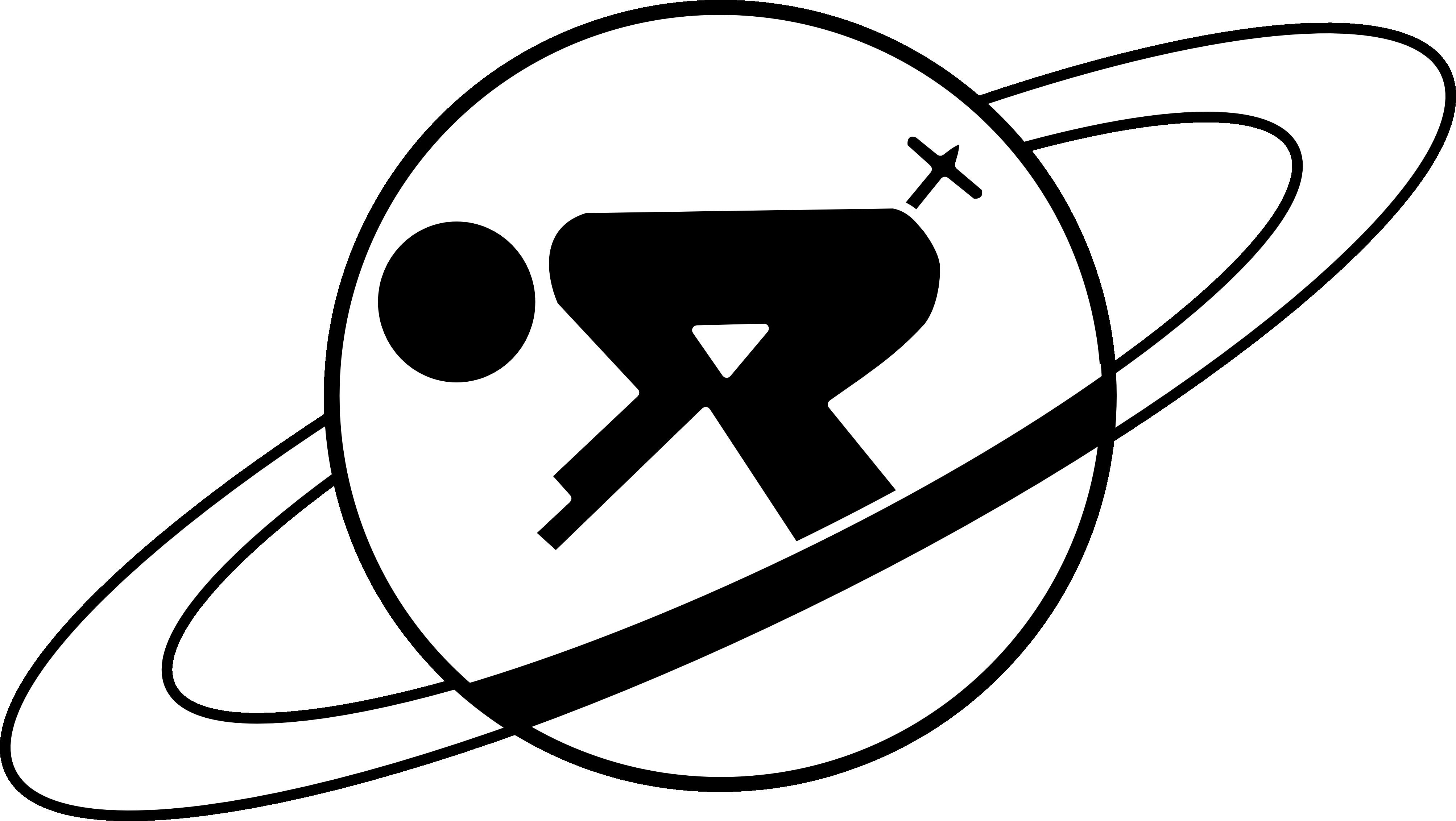 Logos lewis logo white. Skis clipart ski club
