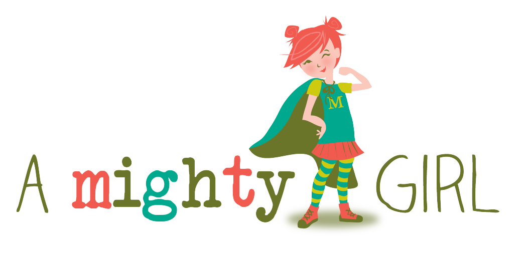 Mighty girl patten free. Club clipart book club