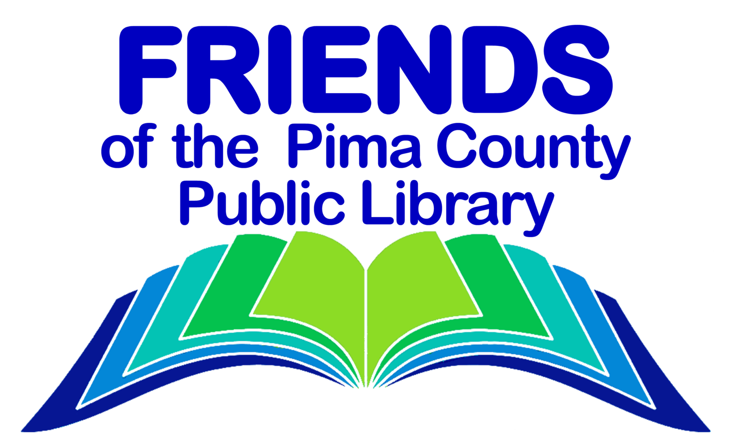 Textbook clipart librarian. Join friends of the
