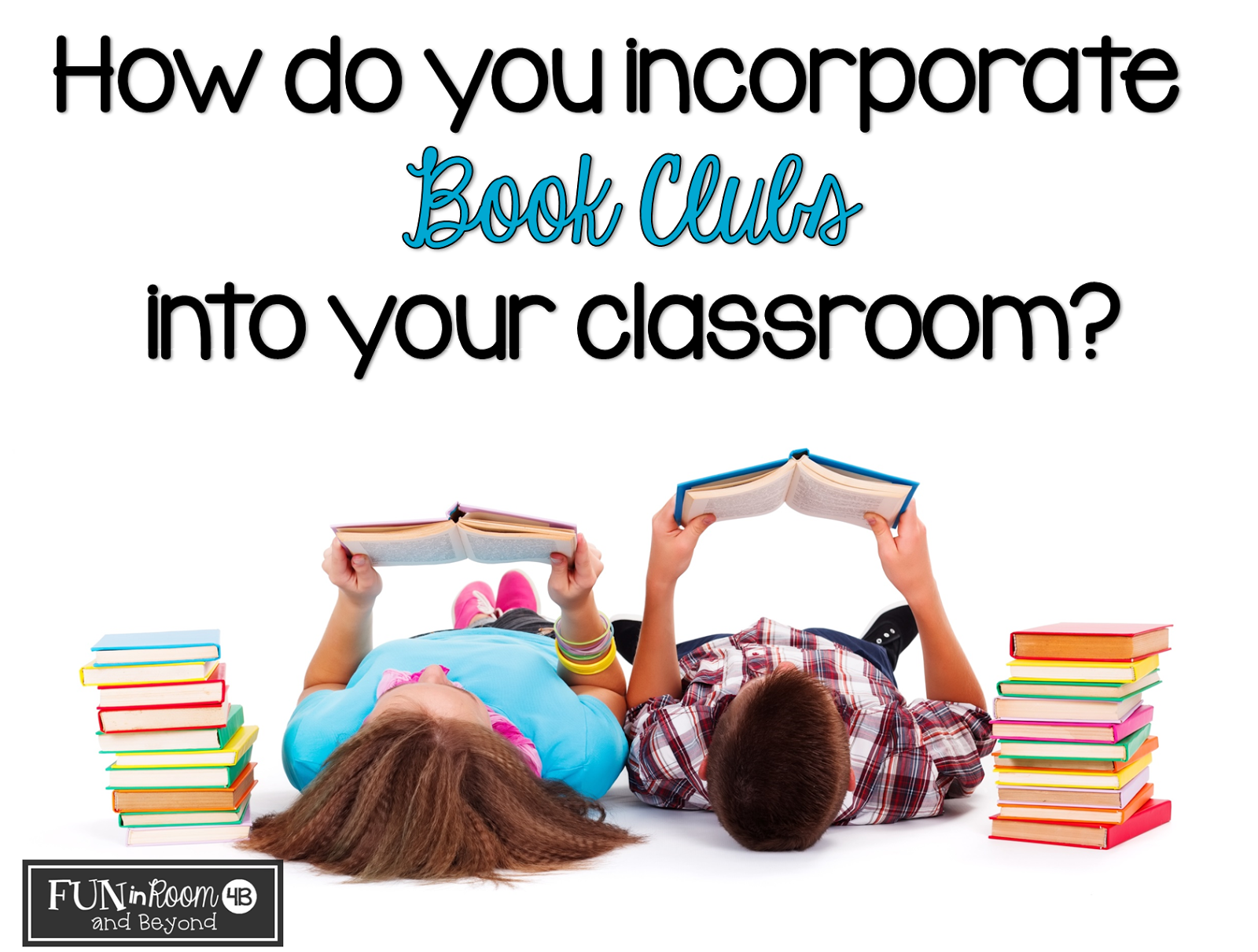 Textbook clipart gradebook. Book clubs in the