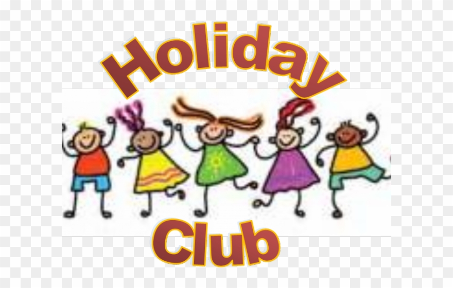 Club clipart cartoon. Number congratulations on it