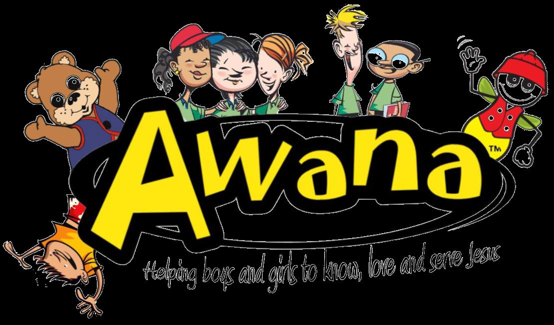 Worry clipart youth. Awana clubs faith fellowship
