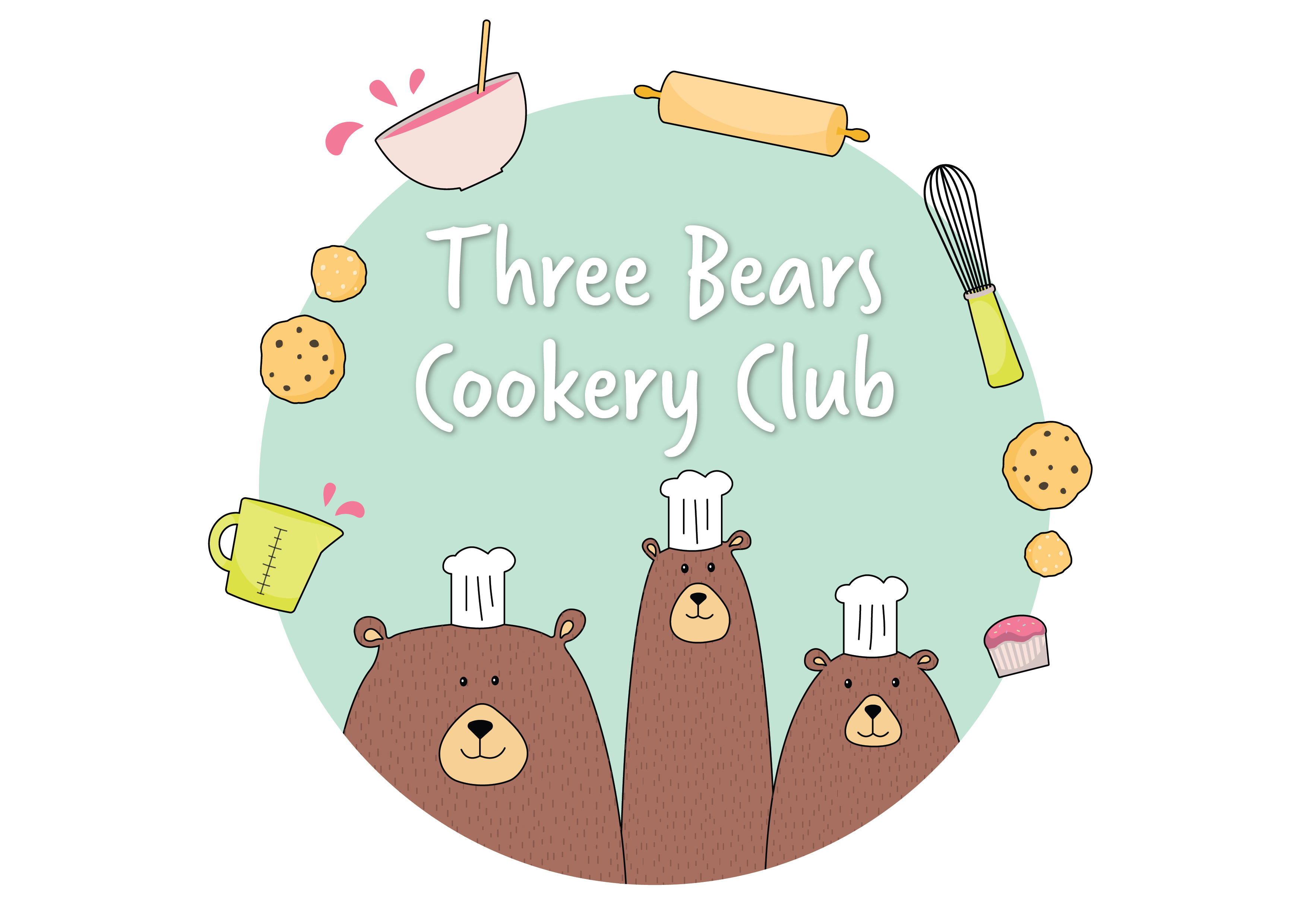Club clipart club activity. Monday th july holiday
