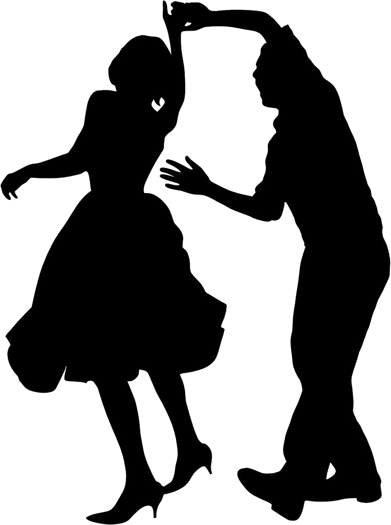 Club clipart club dancing. Swing lessons ballroom dance