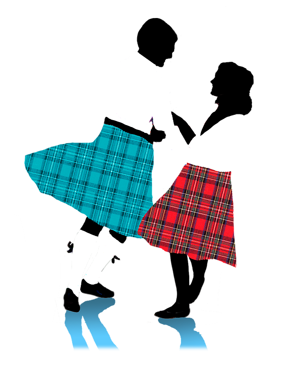 Mortdale scottish country dance. Club clipart club dancing