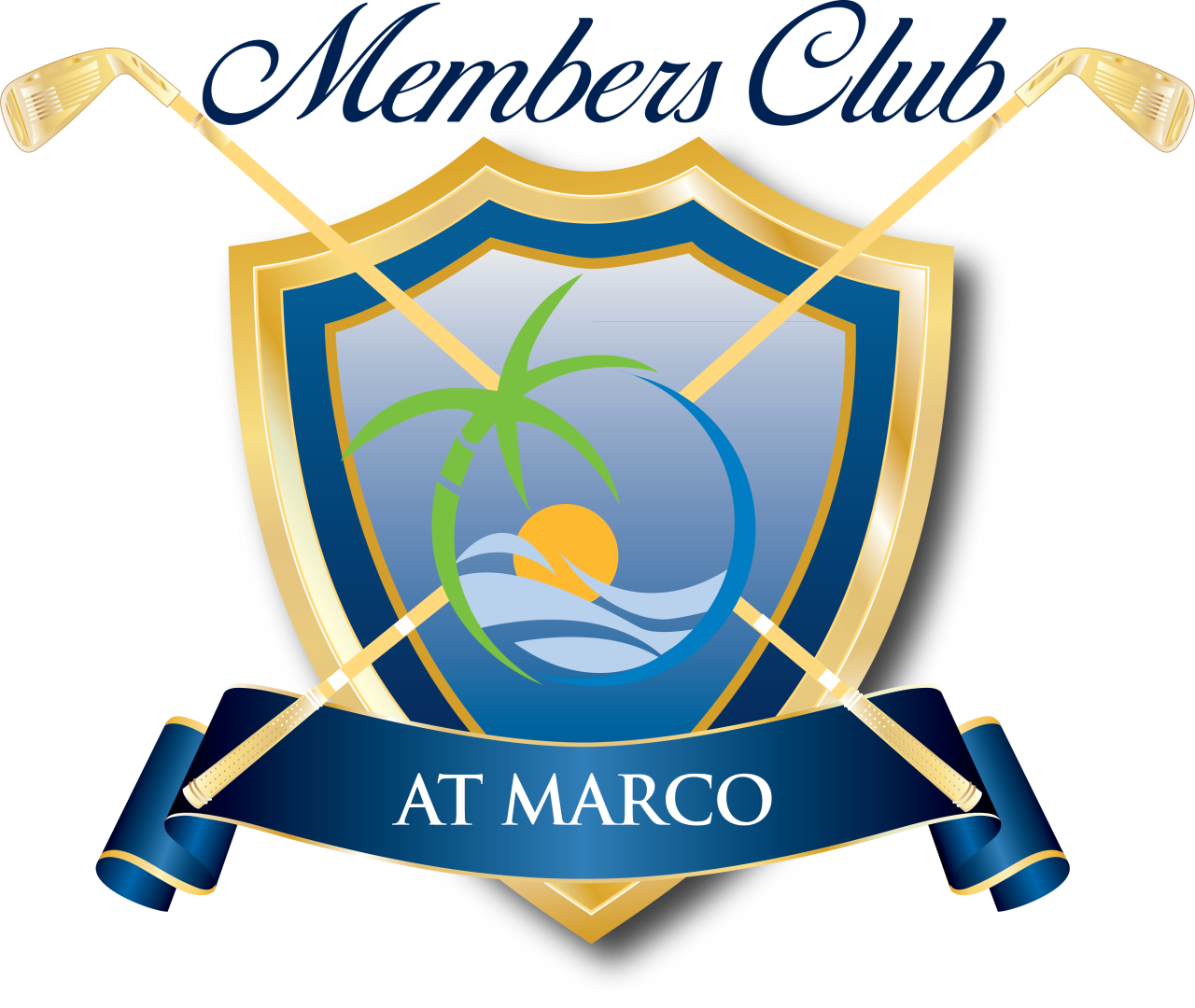 Club clipart club member. Faqs marco island marriott