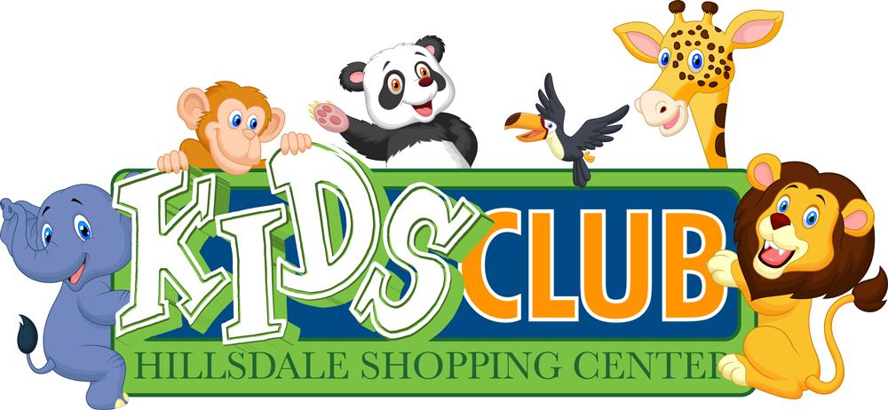 Club clipart club member. Kid s membership registration